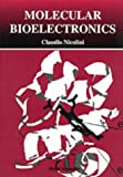 img - for Molecular Bioelectronics book / textbook / text book
