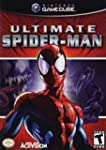 Ultimate Spiderman - GameCube
