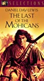 The Last of the Mohicans (1992) [VHS]