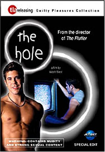 Hole [DVD] [Region 1] [US Import] [NTSC]