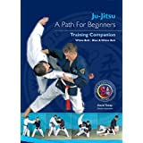 Ju-Jitsu A Path for Beginners