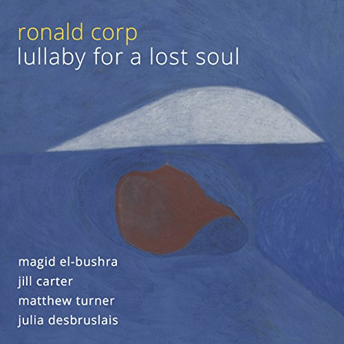 corp-lullaby-for-a-lost-soul