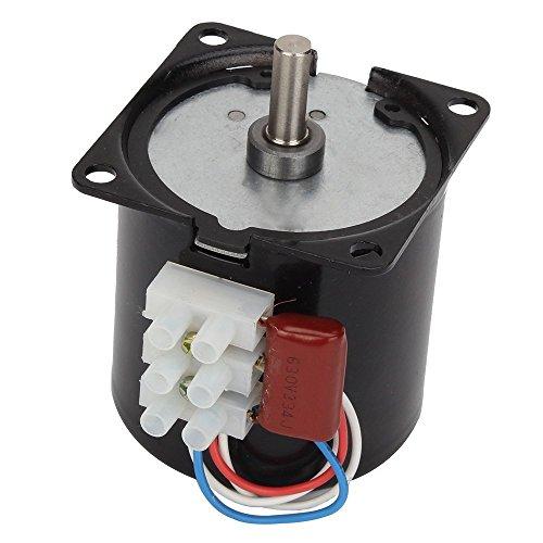 dn-220v-ac-5rpm-potente-high-torque-scatola-ingranaggi-sincrono-motore-elettrico-70ma-50hz