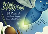 img - for The Little Squeegy Bug book / textbook / text book