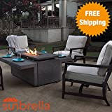 Best Patio And Outdoors Furniture Set On Big Benefit 5 Piece