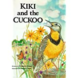 Kiki and the Cuckoo