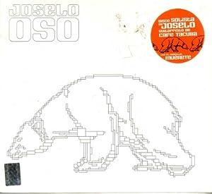 Joselo - Cuentame