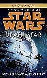 Death Star: Star Wars (Star Wars - Legends)