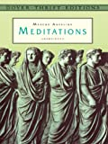 Image of Meditations (Dover Thrift Editions)