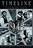 Timeline - 1943