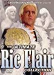 WWE: Ric Flair Ultimate Collection