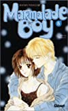 Marmalade Boy, Volume 8