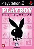 echange, troc Playboy: The Mansion (PS2) [import anglais]