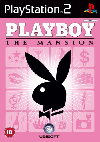 playboy-the-mansion-ps2