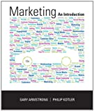 img - for Marketing: An Introduction Plus 2014 MyMarketingLab with Pearson eText -- Access Card Package (12th Edition) book / textbook / text book