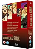 Douglas Sirk 7 Collection [Import anglais]