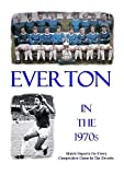 Everton in the 1970s