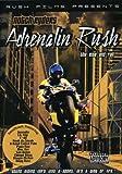 echange, troc Adrenalin Rush [Import USA Zone 1]