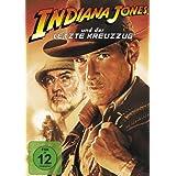 """Indiana Jones 3 - Der Letzte Kreuzzugvon """"Harrison Ford"""""""
