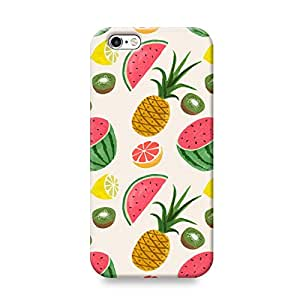 POOLS BACK COVER FOR I PHONE 279
