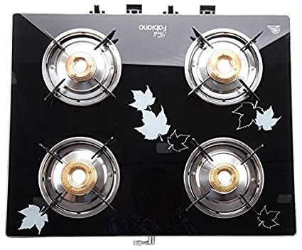 Stainless-Steel-and-Glass-Cooktop-(4-Burner)