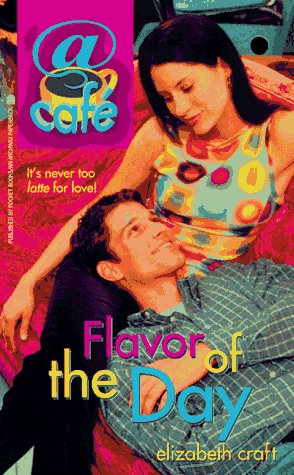 -cafe-4-flavor-of-the-day