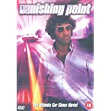 Vanishing Point [1971] [DVD]by Barry Newman