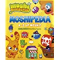 Moshi Monsters: Moshipedia