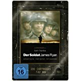 "Soldat James Ryan (2 Discs, limited Steelbook Edition)von ""Tom Hanks"""