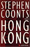"""Afficher """"Hong-Kong"""""""