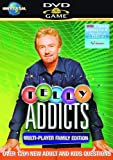 echange, troc Telly Addicts 2 Game [Import anglais]