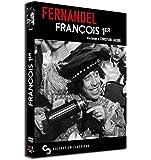 François Premier - DVD [Edizione: Francia]