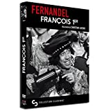 FRANCOIS 1erpar Fernandel