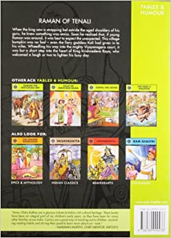 amar chitra katha hindi pdf free download