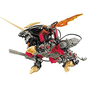 TRANSFORMERS BEASTS HUNTERS (Dinobots y demás) 51ATBVMD9BL._SL500_AA300_