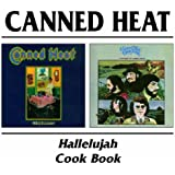 Hallelujah/Cook Book