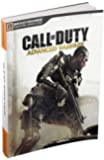 Guide Call Of Duty