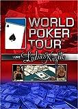 World Poker Tour:Ladies Night