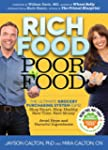 Rich Food Poor Food: The Ultimate Gro...