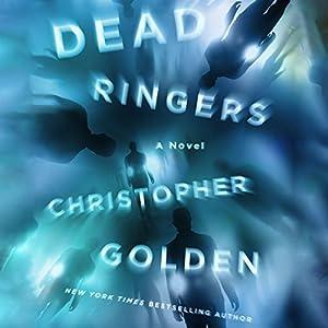 Dead Ringers Audiobook