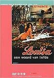 echange, troc Louisa / L'Etreinte (Louisa, een woord van liefde)