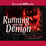 img - for Running with the Demon: Word and the Void, Book 1 book / textbook / text book