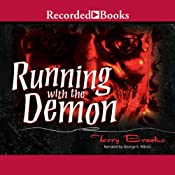 Running with the Demon: Word and the Void, Book 1 | [Terry Brooks]