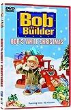 Bob's White Christmas [DVD] [1999] [Region 1] [US Import] [NTSC]