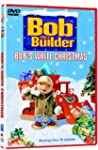 Bob the Builder: Bob's White Christma...