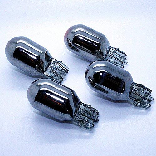 4-stuck-chrom-blinker-blinkerbirnen-birne-w3x16q-7443-t20-w21-chrysler-300c-dodge-challenger-magnum-