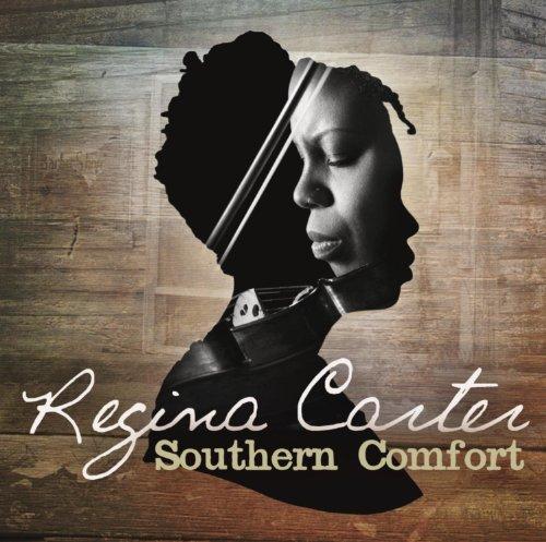 Regina Carter-Southern Comfort-2014-CARDiNALS Download