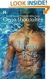 The Nymph King (Atlantis)
