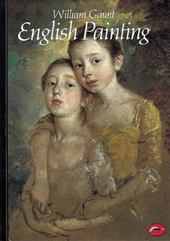 Concise History of English Painting (World of Art)
