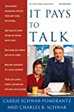 It Pays to Talk: How to Have the Essential Conversations with Your Family About Money and Investing